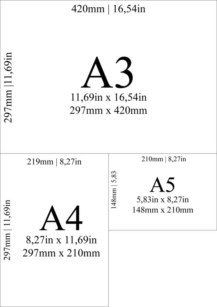 narwhal printable downloadable print instant pdf printable